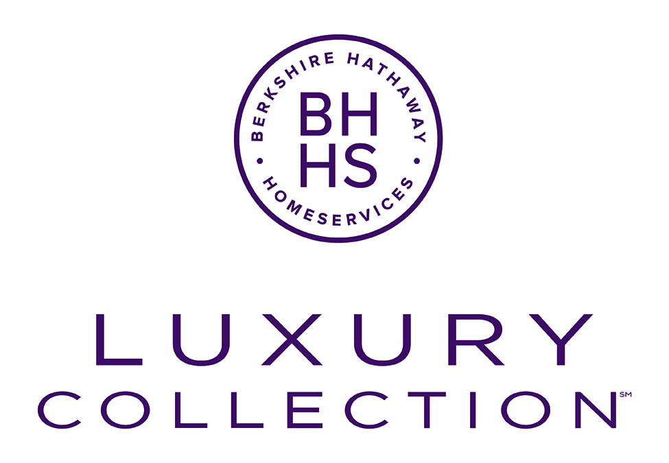 BHHS Luxury Homes Logo