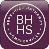 BHHS quality seal