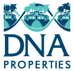 1302_61328_DNA-Properties-Logo-Vertical-WEB-USE-ONLY-TRANSPARENTBKGD-72DPI-RGB